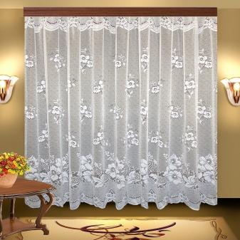 Tirai Putih Bulu Hanya Boleh Dibasuh Dengan Detergen Khas Atau Syampu Rambut Konvensional Suhu Air Tidak Melebihi 30 Darjah Langsir