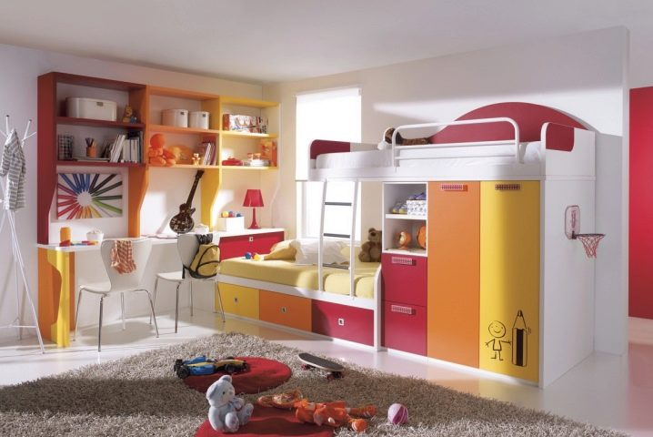 łóżko Piętrowe Dla Dzieci Ikea Besttabletsforkidsorg