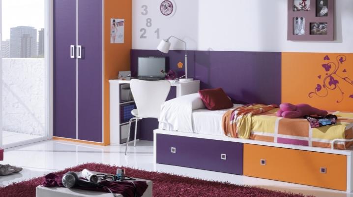 Katil Kanak Ikea