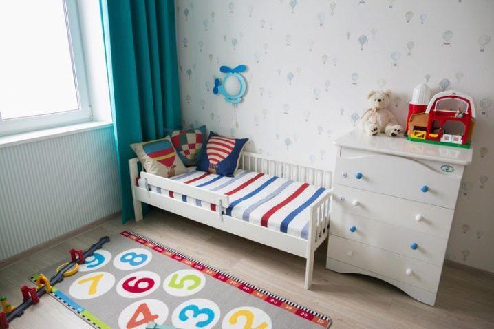 Dywany Dziecięce Ikea Besttabletsforkidsorg