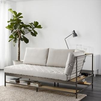 Sofy Ikea Besttabletsforkidsorg