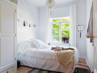 Bagaimana Dengan Betul Meletakkan Katil Di Dalam Bilik Tidur Besttabletsforkids Org