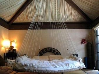 κρεβάτι που χρονολογείται προφίλ δωρεάν online dating Ταμίλ Ναντού