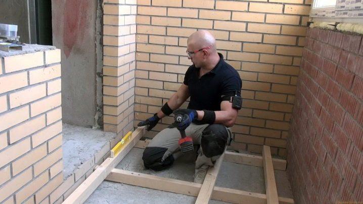 Jak Ocieplić Balkon Besttabletsforkidsorg