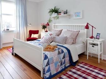łóżka Ikea Besttabletsforkidsorg