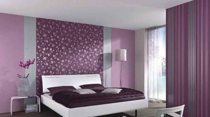Sahabat Wallpaper Contoh Untuk Bilik Tidur