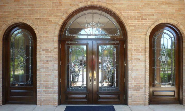 Ραντεβού υλικό πόρτα