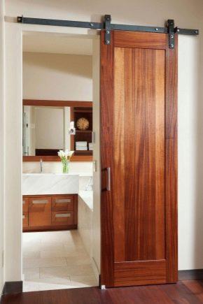 Przesuwane Drzwi Do łazienki Besttabletsforkidsorg