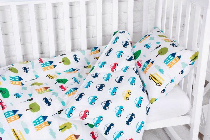 7ef3eb43883 Τα μεγέθη παιδικών ρούχων σε κρεβάτι | besttabletsforkids.org