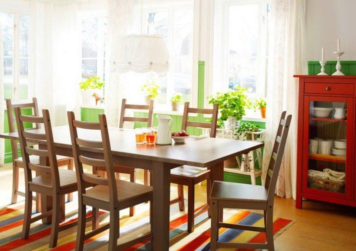 Krzesła Od Ikea Wskazówki Do Wyboru Besttabletsforkidsorg