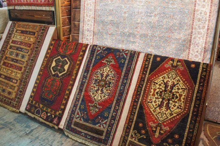 Tureckie Dywany Besttabletsforkidsorg