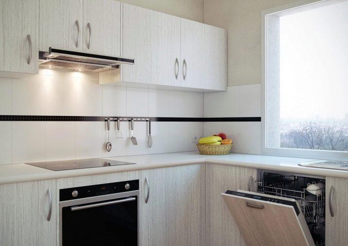 Kipas Ekzos Untuk Dapur